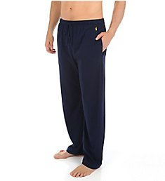 Polo Ralph Lauren Relaxed Fit 100% Cotton Lounge Pant L163