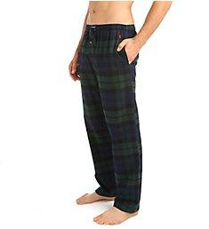 Polo Ralph Lauren Flannel Pajama Pant P657