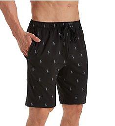 Polo Ralph Lauren Tall Man Pony Player Classic Pajama Short PK05RT
