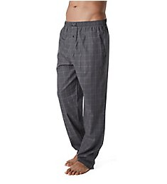Polo Ralph Lauren 100% Cotton Woven Sleepwear Pant R168