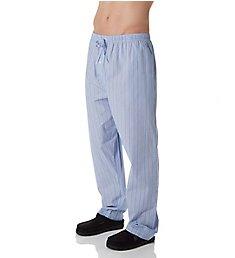 Polo Ralph Lauren Tall Man Printed Polo Woven Pajama Pant RY28