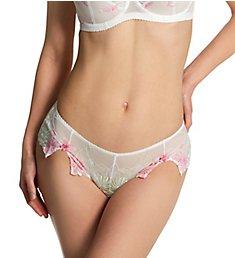 Pour Moi St. Tropez Shorty Panty 7703