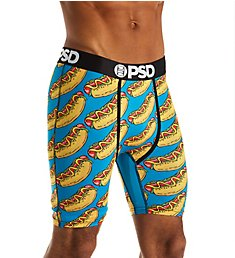 PSD Underwear Hot Dogs Boxer Brief 11911055