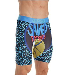 PSD Underwear Saved By The Ball Boxer Brief 21710002
