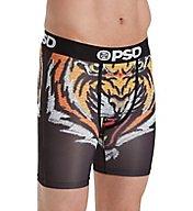 PSD Underwear Souvenir Tiger Face Boxer Brief 21710005