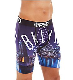 PSD Underwear Kyrie Brooklyn Boxer Brief 21911080