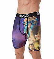 PSD Underwear Monkey Cat Boxer Brief 71421015