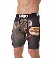 PSD Underwear Cat Dog Boxer Brief 71421016