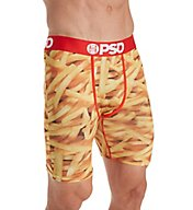 PSD Underwear French Fries Boxer Brief 71421020