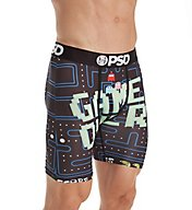 PSD Underwear Game Over Jimmy Butler Boxer Brief 71521001