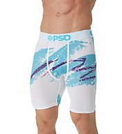 PSD Underwear Jimmy Butler 90's Cup Boxer Brief 71521003