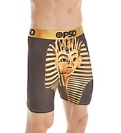 PSD Underwear Pharaoh Kyrie Irving Boxer Brief 81421001