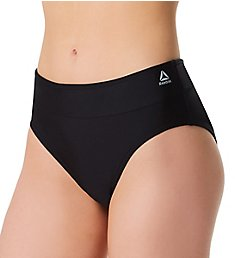 Reebok Lifestyle Drawcord Brief Swim Bottom 781643
