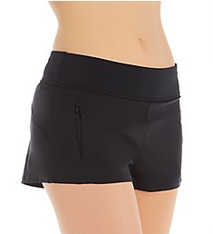 Reebok Invincible Icon Cover Up Short 782142