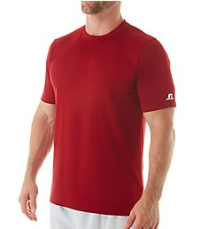 Russell Stock Core Performance Tee 629X2M1