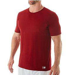 Russell Essential Performance Short Sleeve T-Shirt 64STTM0