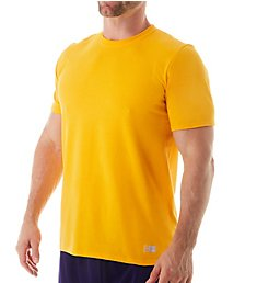 Russell Essential Performance Short Sleeve T-Shirt 64STTM0