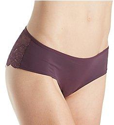 Sapph Fabulous Lace Short Panty 1294137