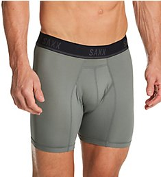 Saxx Underwear Kinetic HD Boxer Brief SXBB32