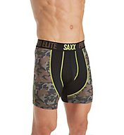 Saxx Underwear Pro Elite 2.0 Modern Fit Performance Boxer SXBM23