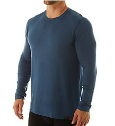 Saxx Underwear Sleepwalker Long Sleeve T-Shirt SXLT34