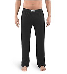 Saxx Underwear Sleepwalker Micro Modal Stretch Lounge Pant SXLW30