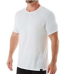 Saxx Underwear Sleepwalker Short Sleeve T-Shirt SXLW31