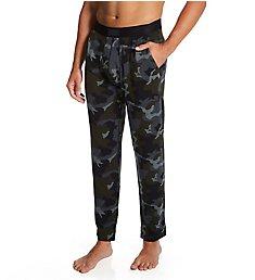 Saxx Underwear Sleepwalker Pant SXLW32
