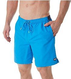 Saxx Underwear Cannonball 7 Inch Quick Dry Swim Trunk SXSS29