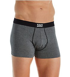 Saxx Underwear Vibe Everyday Modern Fit Trunk SXTM35