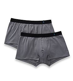 Schiesser 95/5 Rio Trunks - 2 Pack 155587