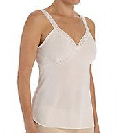 Shadowline Daywear Lace Camisole 22014