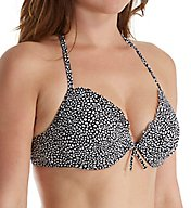Smart and Sexy Swim Secret The Fabulous Bikini Swim Top SA1004