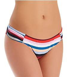 Smart and Sexy Swim Secret The Knockout Bikini Swim Bottom SA1006