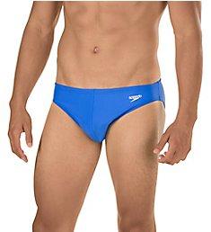 Speedo Solar 1 Inch Swim Brief 7300165