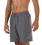 Speedo New Marina Volley Boardshort 7840260