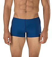 Speedo Endurance Square Leg Swim Trunk 805016