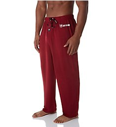Stacy Adams Moisture Wicking ComfortBlend Lounge Pant SA6000