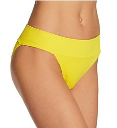 Sunsets Hawaiian Sun Bali Swim Bottom 24BHS
