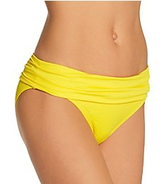 Sunsets Hawaiian Sun Unforgettable Swim Bottom 27BHS