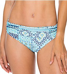 Sunsets Majorca Unforgettable Brief Swim Bottom 27BMA