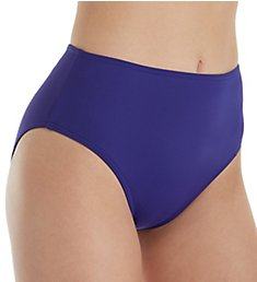 Sunsets Sapphire The High Road High Rise Brief Swim Bottom 30BSP