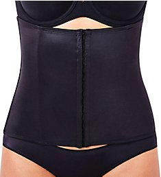 TC Fine Intimates Hook and Eye Waist Cincher 4078