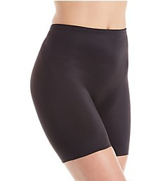 TC Fine Intimates adJUST Perfect Shaping Waistline Bike Short 4176