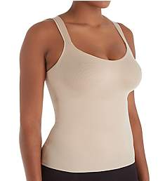 TC Fine Intimates Even More Full Figure Camisole 4242