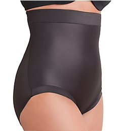 TC Fine Intimates LUX Comfort Hi-Waist Brief Panty 4255