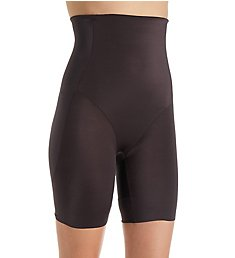 TC Fine Intimates Hi-Waist Rear Lift Thigh Slimmer 4329