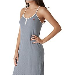 Tommy Hilfiger Summer Lounge Sleep Maxi R41S248