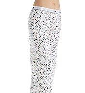 Tommy Hilfiger Basic Pant R61S192