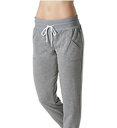 Tommy Hilfiger Core Lounge Jogger R65S007